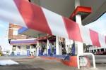 La Secretaría de Energía sanciona duramente a las estaciones que no cumplan los dictados de la Res 1102/04