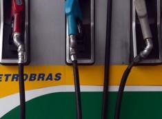Pampa Energía tiene decidido desprenderse del sector que comprende a la refinación y distribución de combustibles