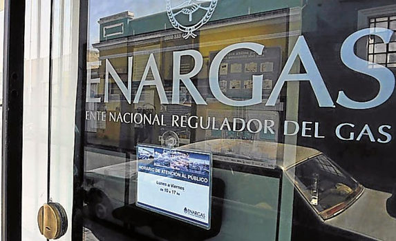 Directivos del Ente Regulador recibieron a estacioneros