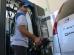 La comercialización de combustibles tiene que evitar la práctica desleal, afirma Daer