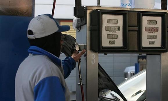La exposición laboral a ambientes fríos en la realización de trabajos al aire libre puede provocar riesgos