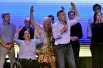 Aseguran que el triunfo electoral ahondará el rumbo económico