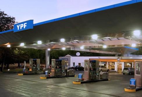 La AOYPF suscribió un acuerdo con una consultora para recibir asesoramiento profesional sobre Eficiencia Energética