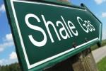 El gas no convencional genera grandes expectativas entre los empresarios